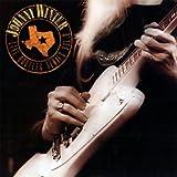 Live Bootleg Series, Volume Two ~ Johnny Winter