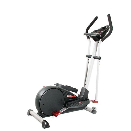 Cybex Treadmill Parts Uk: Epic Elliptical Customer Service Uk, Dual Cable Workout