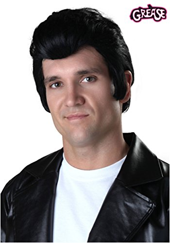 Adult (Danny Costumes Grease)