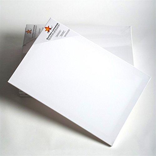 1-tela-artstar-montata-su-cornice-pronta-da-dipingere-con-colore-di-fondo-gia-applicato-dimensioni-4