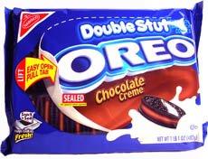 oreo-chocolate-creme-cookies-482g