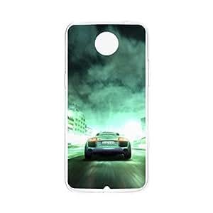 a AND b Designer Printed Mobile Back Cover / Back Case For LG Google Nexus 6 (Nexus_6_1308)