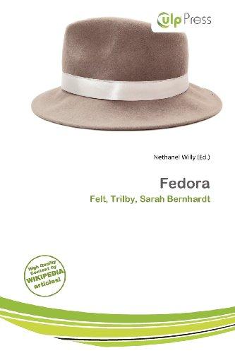 Fedora [ペーパーバック] / Nethanel Willy (編集); Culp Press (刊)