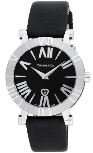 Tiffany&Co. Z1301.11.11A10A41A