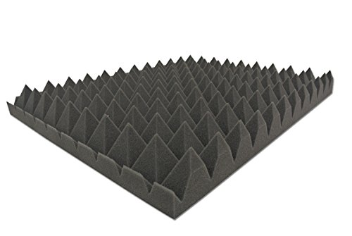 baldiflex-pannello-fonoassorbente-piramidale-100x100-cm