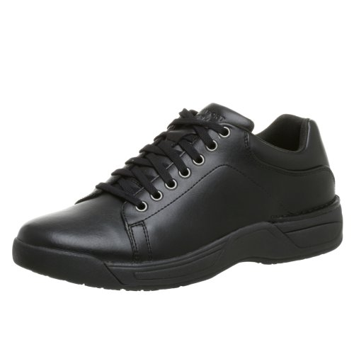 Buy Rockport Works Men's Dryden Oxford