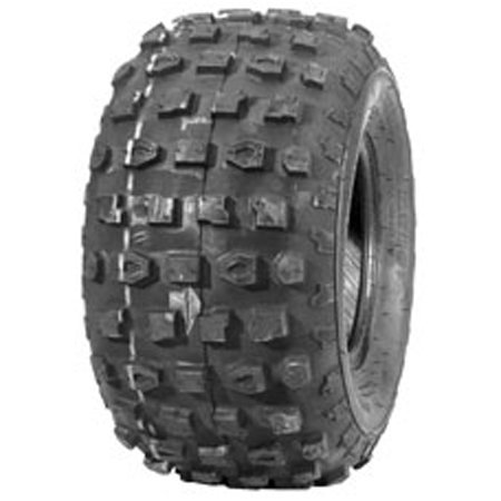 Dunlop KT857 Rear Tire - 22x10-10/--