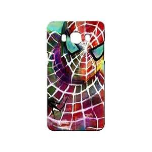 G-STAR Designer 3D Printed Back case cover for Samsung Galaxy J5 (2016) - G3671