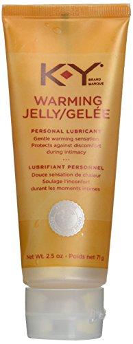 k-y-warming-jelly-lubricant-25oz