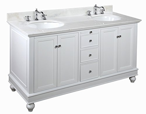 bella-60-inch-double-bathroom-vanity-white-white-includes-a-white-cabinet-with-soft-close-drawers-wh
