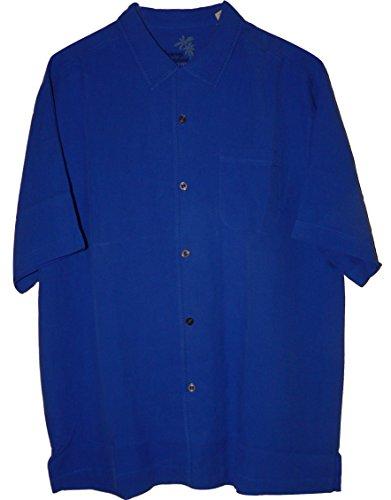 tommy-bahama-catalina-twill-silk-camp-shirt-color-cobalt-haze-size-xl