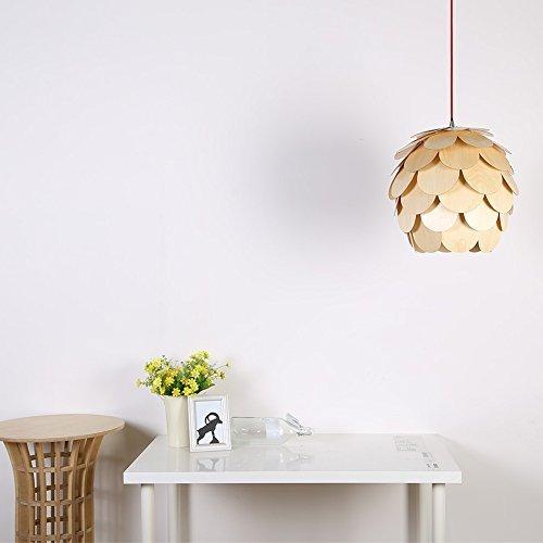 hroome-modern-holz-kunst-deckenbeleuchtung-kamelie-hangende-lampen-leuchter-fur-restaurant-cafe-bar-