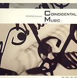 COINCIDENTAL MUSIC(紙ジャケット仕様)