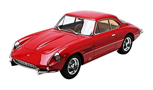 bbr-ferrari-400-superamerica-1962-rot