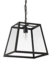 Davey Quad Medium Ceiling Pendant