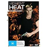 Midnight Heat ( Black Out ) [ Origine Australien, Sans Langue Francaise ]par Brad Dourif