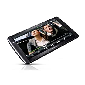 Arnova 10 G2 4GB