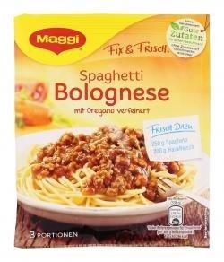 maggi-correccion-y-espaguetis-a-la-bolonesa-fresca-espaguetis-a-la-bolonesa-paquete-de-4