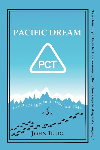 Pacific Dream front-15699