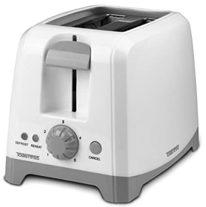 Toastess-TT746-2-Slice-Pop-Up-Toaster