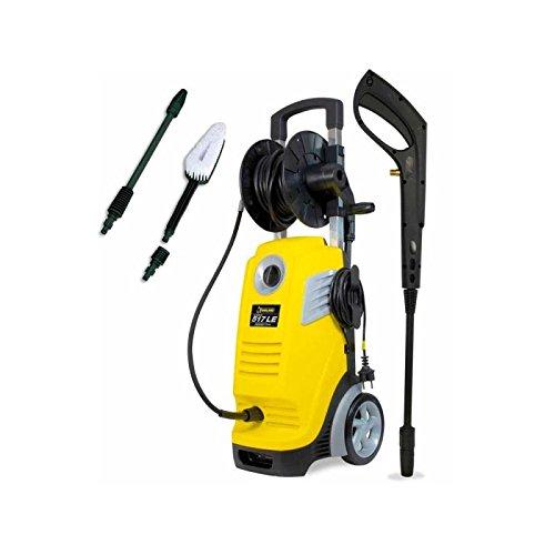 hidrolavadora-elettrica-garland-2500-w-170-bar-440-l-h-ultimate-517-le