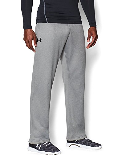 under-armour-mens-armour-fleece-in-the-zone-pants-true-gray-heather-026-large-tall