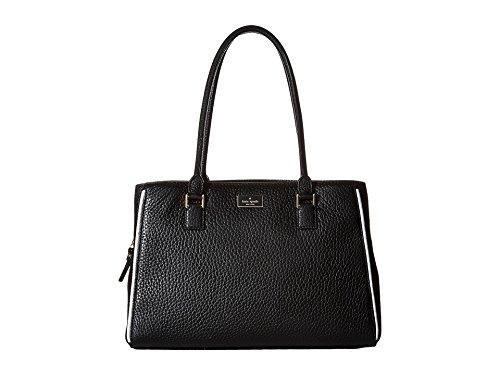 中村アン着用 ケイトスペードのバッグ