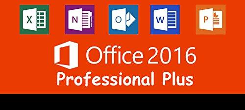 microsoft-office-professional-plus-2016-oem-key-original-lizenz-vollversion-neu