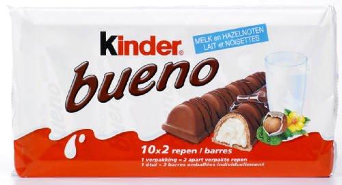 kinder-bueno-chocolate-10-x-43g