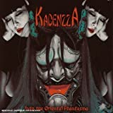 Into the Oriental by Kadenzza (2003-09-02)