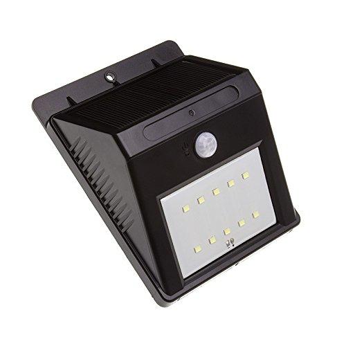 led-solar-wandleuchte-mit-pir-sensor-martell-ledkia