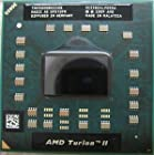 AMD Turion II Ultra M500 TMM500DBO22GQ 638pin S1G3 Mlobile CPU Processor