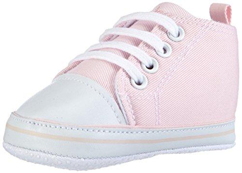 Playshoes-s-Zapatillas-sin-cordones