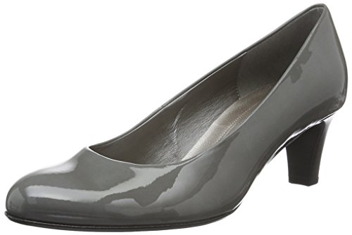 gabor-womens-vesta-3-closed-toe-pumps-grey-stone-73-5-uk