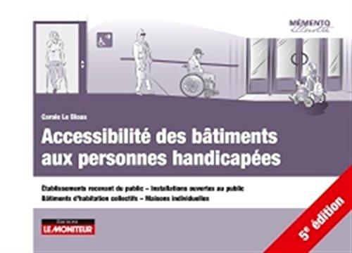 accessibilite-des-batiments-aux-personnes-handicapees-etablissements-recevant-du-public-installation