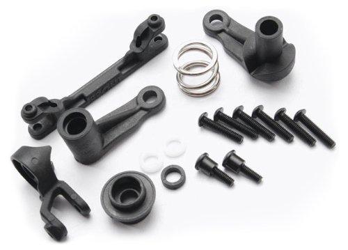 Traxxas 4945 Steering Bellcranks E-Maxx