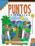 img - for Puntos de Partida : An Invitation to Spanish (5th ed) book / textbook / text book