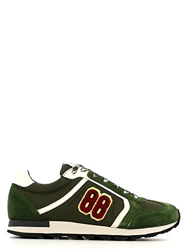Gaudi V52 75770 Sneakers Uomo ND 44