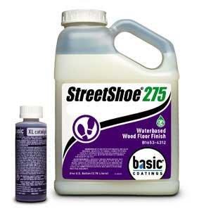basic-coatings-streetshoer-waterbased-wood-floor-finish-satin-1-gallon