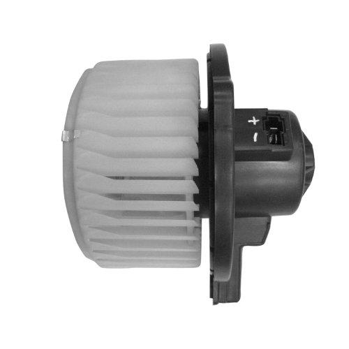 kia sephia blower motor what to look for when buying kia sephia kia sephia fuse box diagram together kia rio blower motor located