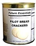 1 Can of Future Essentials Sailor Pilot Bread