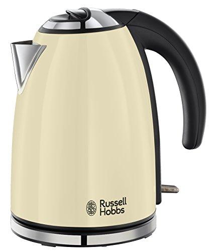 russell-hobbs-colours-classic-cream-18943-70-hervidor-2200-w-resistencia-oculta-base-de-360