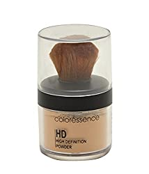 Coloressence High Defination Powder - (Fp - 1)