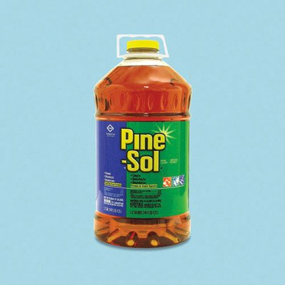 pine-sol-cox35418ct-cleaner-disinfectant-deodorizer-144-oz-bottle-3-pack-n-a