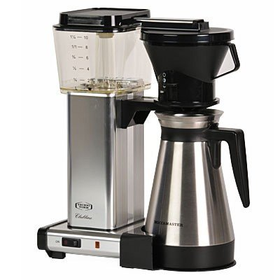Cheap Single Cup Coffee Maker