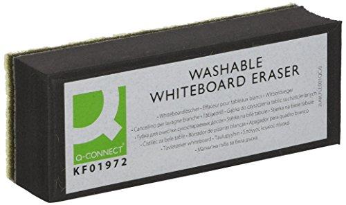q-connect-kf01972-borrador-para-pizarra-blanca-lavable