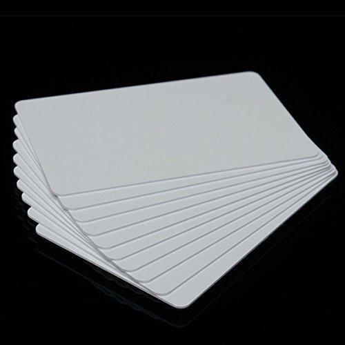 yongse-10pcs-nfc-smart-card-tag-schlagworter-s50-ic-1356mhz-mifare-ic-copier-lesen-schreiben-weisse-