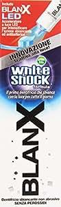 BLANX LED White Shock 50 ml 50 ml