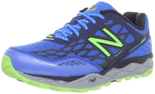 New Balance Mens MT1210 Trail