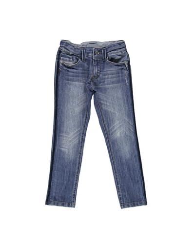 Brums Jeans [Blu]
